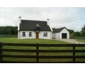 Beautiful 3 bedroom house for sale at Tievedeevan, Cloghan, Co Donegal F93 Y2P7