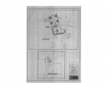 0.5 acre Site for Sale at Corgary, Ballybofey Co.Donegal