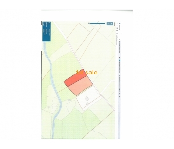 2 x Sites for sale or One Lot