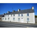 5 Bedroom Townhouse for sale, Main Street, Killygordon, Co. Donegal