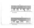 SOLD- Site for sale at 2 Rocklea Road, Castlederg, Co Tyrone