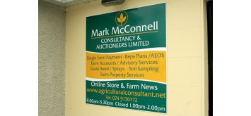Farm products online for sale | Farm Shop Ireland with nationwide delivery