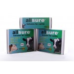 Allsure Cattle bolus S,I,CO,C