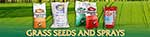View our Range of Diamond Lea Grass Seed